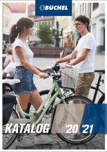 Katalog 20:21_Titelbild_web