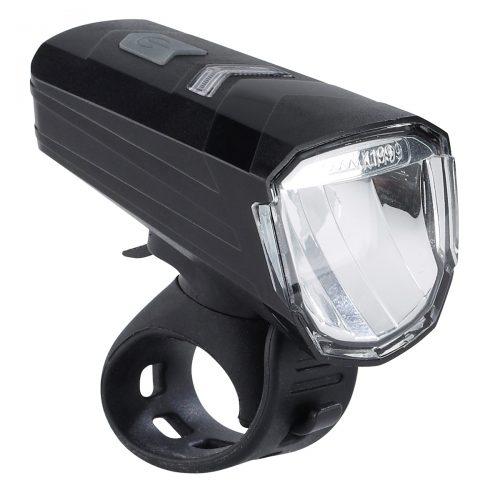 arosa-sensor_micro-light