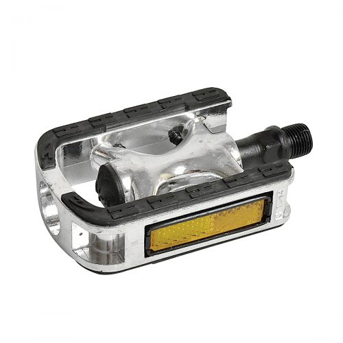 pedal-745