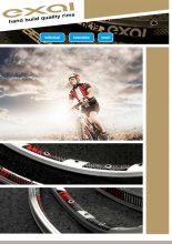 buechel-exal-fahrrad_Titelbild