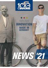 News_2021_Titel