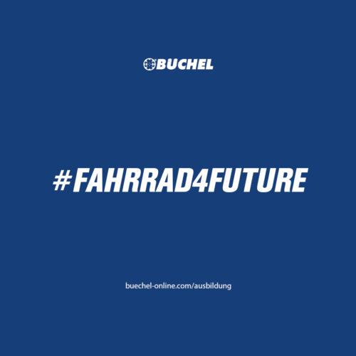 FAHRRAD4FUTURE900