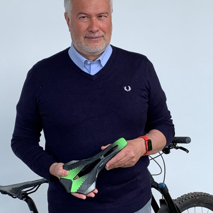 BÜCHEL subsidiary WITTKOP acquires saddle manufacturer SELLE ESSE from Italy