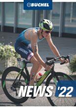 News_2022_Titel